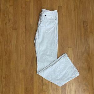 Faded Glory Jeans - Organic Cotton